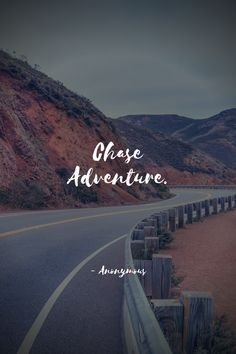 Top 15 Even More Motivational Travel Quotes Travel quotes 2019 Enjoy these unique motivational quotes and pin your favorites! Motivational Quotes Tumblr, Tumblr Quotes, Inspirational Quotes, Quotes Quotes, Tattoo Quotes, Deep Quotes, Qoutes, Wanderlust Travel, Wanderlust Quotes