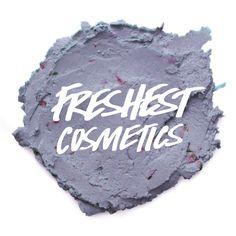 Freshness is a philosophy that lush live and breathe. Lush Handmade Cosmetics, Lush Cosmetics, Diy Beauty, Beauty Hacks, Perfume Recipes, Lush Fresh, Lush Bath Bombs, Lush Products, Spa Day