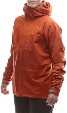 Houdini W's 4Ace Jacket på Addnature.com