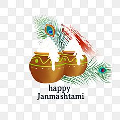 india,pot,decoration,feather,illustration,janmashtami,flute,peacock,red,krishna janmashtami,krishna,lord krishna,janmasthami,janmasthami,lord krishna,krishna janmashtami Janmashtami Wishes, Happy Janmashtami, Krishna Janmashtami, Heart Background, Wedding Background, 480x800 Wallpaper, Feather Illustration, Best Banner Design, Happy Birthday Text