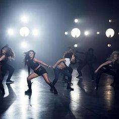 #MoveTo100Millions @littlemix ♡♡♡