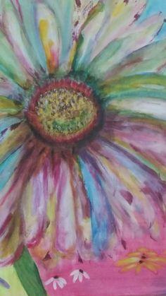 Creativity, Painting, Art, Art Background, Painting Art, Kunst, Paintings, Performing Arts, Painted Canvas