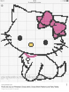 Thrilling Designing Your Own Cross Stitch Embroidery Patterns Ideas. Exhilarating Designing Your Own Cross Stitch Embroidery Patterns Ideas. Cross Stitch Baby, Cross Stitch Animals, Cross Stitch Charts, Cross Stitch Designs, Cross Stitch Patterns, Cross Stitching, Cross Stitch Embroidery, Embroidery Patterns, Crochet Pixel