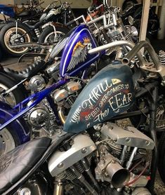 fa0b73991fb2 Take a peek at a number of my favourite builds - custom made scrambler  builds like this #TriumphBonnevillecaferacer