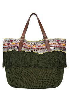 ☆crochet bag