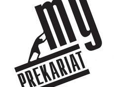 My, prekariat