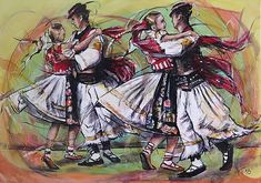 Korenko na predajdielo. Heart Of Europe, My Arts, European Countries, Costumes, History, Czech Republic, Country, Drawings, Ukraine