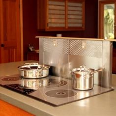 Kitchen Cooktops 33x22 Sink 16 Best Images Pitt Cooking Induction Cook Top With Vent Other Styles Colors