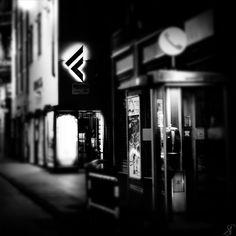 La Feltrinelli, photography by Aleksandar Sosic