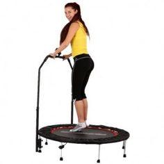 Treadmill, Gym Equipment, Motivation, Fri, Fitness, Sports, Exercises, Hs Sports, Running Belt