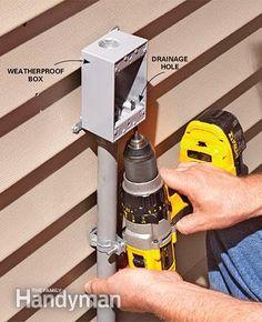 Ac Motor Wiring Diagram Vacuum Cleaners on