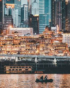 Creative Urban and Street Photography in Chongqing by Zhu Wenqiao China Travel Destinations Backpack Backpacking Vacation Asia Photography Tags, Urban Photography, Street Photography, China Travel Guide, Asia Travel, China Vacation, Chongqing China, Mountain City, Visit China