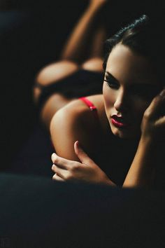 ♥ ✿⊱╮♥ Sexy ♥ ✿⊱╮♥//Stylized Boudoir/Sexy Glamour