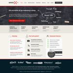 Well Designed Web Designs for Your Inspiration