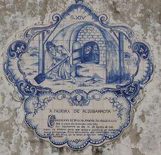 Batalha dos Atoleiros A Batalha dos Atoleiros ocorreu a 6 de Abril de 1384, no actual município português deFronteira no distrito de ...
