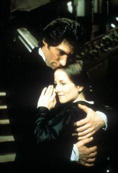 Jane Eyre [1983] Love it!  Great version!