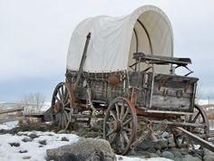 Remnants of the wild west La vie d'un cow boy trouillard au far West. Lire le lien suivant http://wp.me/p44N8G-5n Wild west