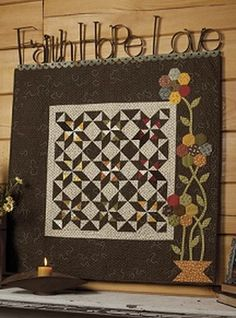 A beautiful magazine dedicated to the primitive artisan. From quilt patterns to wool applique. Small Quilt Projects, Quilting Projects, Charm Pack, Wool Applique, Small Quilts, Quilt Patterns, Primitive, Artisan, Christmas Tree