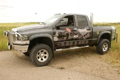 Canadian Military Tribute Truck Canadian Army, Bug Out Vehicle, Go Bags, My Dad, Offroad, 4x4, Monster Trucks, Wheels, Canada