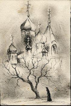 Pictor Palkov Iurie