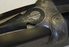 Engraver: Leukers H. (Belgium)