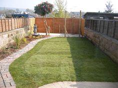 small garden ideas Google Search For the Home