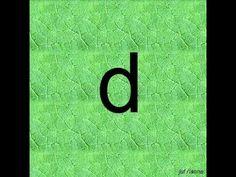 letters flitsen als alle letters uit kern 3 gekend zijn. 2 Letter, Spelling, Preschool, Education, Milan, Kid Garden, Kindergarten, Onderwijs, Learning