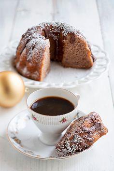 Goodness Sake, French Toast, Baking, Anna, Breakfast, Cake, Food, Morning Coffee, Bakken