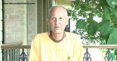 Kavicandra Swami reports the news from the preaching of the Sankirtana movement in many Asian countries (19 min video) China, Japan, Indonesia, Thailand, Bali, also Israel and west Africa. Watc…