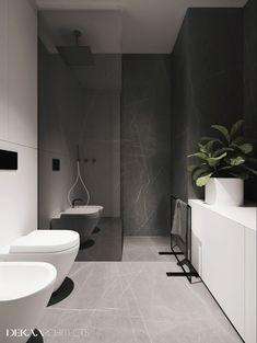 Architecture,Interior Design,Visual Effects Bathroom Design Luxury, Bathroom Design Small, Modern Bathroom, Wc Design, Cheap Office Decor, Country House Interior, Farmhouse Interior, Rustic Home Interiors, Cheap Bathrooms
