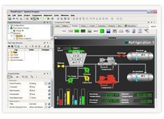 Quickly Develop HMI/SCADA Projects with Ignition