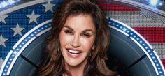 Celebrity Big Brother 2015 Janice Dickinson
