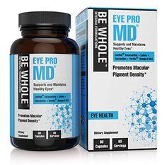 Eye Pro MD: Supports & Maintains Healthy Eyes - Synergist... https://www.amazon.com/dp/B01848WDH2/ref=cm_sw_r_pi_awdb_x_-i-5ybF8RC3V4