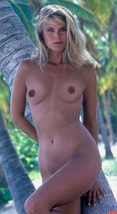 TOP 30 hot sexy pics of naked Christie Brinkley ✓ Leaked nude celebrity photos here ✓ Professional and amateur HD pictures in our gallery for FREE! Brooklyn Decker, Christie Brinkley, Christine Teigen, Thing 1, Helen Mirren, Famous Models, Young Models, Celebs, Celebrity