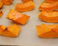 Narancsos sütőtök lekvár | Fejes Ágota receptje - Cookpad receptek