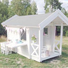 playhouse via instagram..
