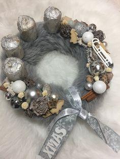 Advent, Charmed, Bracelets, Jewelry, Fashion, Moda, Jewlery, Jewerly, Fashion Styles