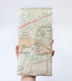 8 passport wallet family passport holder family passport handmade 6 passport wallet family passport holder document organizer travel gifts travel accessories passport case map print world map gumiabroncs Image collections