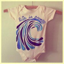 Girls Clothing in Baby & Toddler - Etsy Kids - Page 2