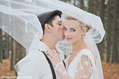 Carmen Roberts Photograghy, Neil and Kim's Wedding 35 Wedding Blog, Special Occasion, Wedding Photography, Engagement, Wedding Dresses, Fashion, Bride Dresses, Moda, Bridal Gowns