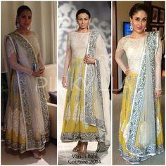 Lara Dutta n Kareena Kapoor