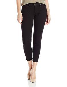 9486da7e34e04 Levi s Women s 711 Skinny Ankle Jean at Amazon Women s Jeans store