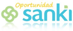 BilletoTerapia - http://www.oportunidadsanki.com/billetoterapia/