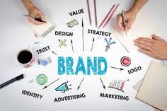 In business, Your brand strategy is how you choose to identify your company through its marketing. you want to succeed, you want your brand to be valued. Nyso Events is the best branding and marketing communication company in Gurgaon, India. Marketing Services, Branding Services, Branding Agency, Business Branding, Social Media Marketing, Internet Marketing, Design Services, Online Marketing, Branding Process