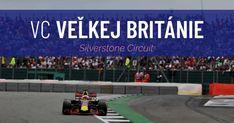 Veľká cena Veľkej Británie F1 2020: Lewis Hamilton ovládol GP na troch kolesách (VIDEO) Motosport, Online Programs, Alfa Romeo, Formula 1, Grand Prix, Programming, Hamilton, Victorious, Circuit