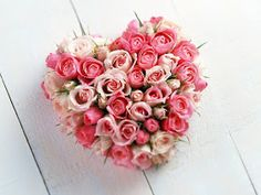 The Incredible World of Photos: Love Wallpapers |High Quality love wallpapers | Romantic and Love wallpapers for you valentine