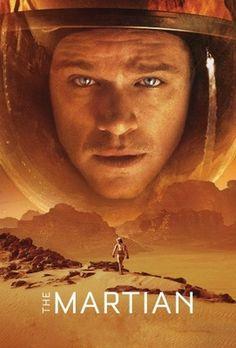 The Martian (2015) m