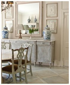 48 Best Sideboard Decor Images In 2014 Decor Sideboard