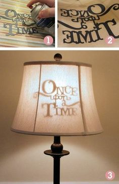 Cute idea and could be done using the Silhouette Cameo.