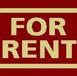 Rental Property Cash Flow Investor Tips  ~ Great pin! For Oahu architectural design visit http://ownerbuiltdesign.com